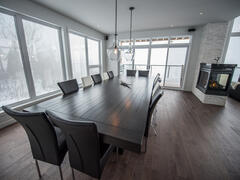 chalet-a-louer_charlevoix_68636