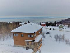 chalet-a-louer_charlevoix_98015