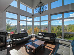 chalet-a-louer_charlevoix_98016