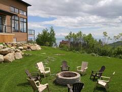 cottage-for-rent_charlevoix_68620