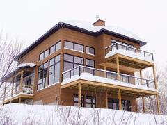 cottage-for-rent_charlevoix_68624