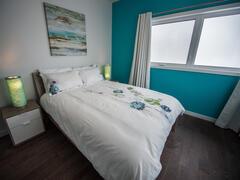 cottage-for-rent_charlevoix_68630