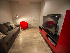cottage-for-rent_charlevoix_68634