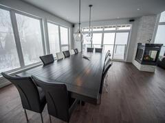 cottage-for-rent_charlevoix_68636