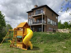 cottage-rental_le-zenyte_68619