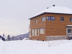 cottage-rental_le-zenyte_68625