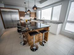 cottage-rental_le-zenyte_68635