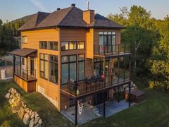 cottage-rental_le-zenyte_98010