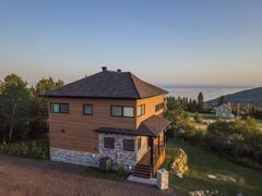 cottage-rental_le-zenyte_98013