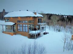 cottage-rental_le-zenyte_98014