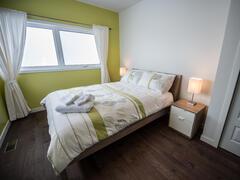 rent-cottage_Petite-Rivière-St-François_68628