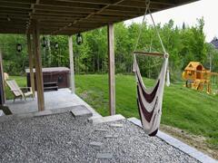rent-cottage_Petite-Rivière-St-François_68637