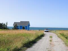 cottage-for-rent_magdalen-islands_109704
