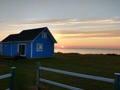 cottage-rental_chalet-poirier_109312