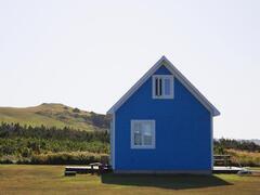 rent-cottage_Havre-aux-Maisons_109703