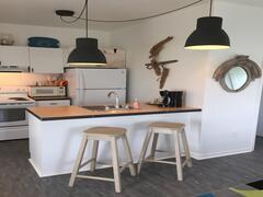 cottage-for-rent_magdalen-islands_101692