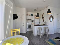 rent-cottage_Havre-aux-Maisons_101690