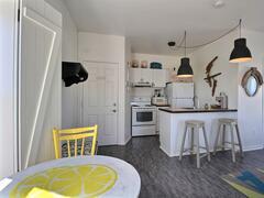 rent-cottage_Havre-aux-Maisons_101710