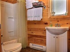 chalet-a-louer_mauricie_69669