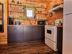 chalet-a-louer_mauricie_69675
