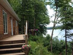 cottage-rental_papillon-lune-citq-276463_68830