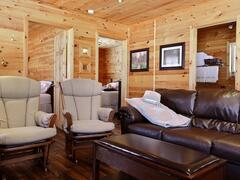 cottage-rental_papillon-lune-citq-276463_69673