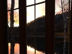 cottage-rental_papillon-lune-citq-276463_69684