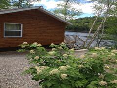 rent-cottage_Trois-Rives_68829