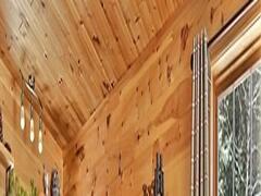 rent-cottage_Trois-Rives_69671