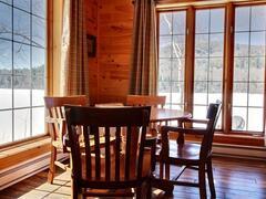 rent-cottage_Trois-Rives_69674