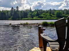 chalet-a-louer_lanaudiere_109709