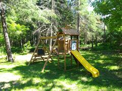 chalet-a-louer_lanaudiere_109711