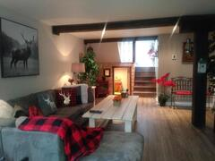 chalet-a-louer_lanaudiere_117264