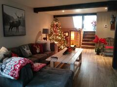 chalet-a-louer_lanaudiere_117271