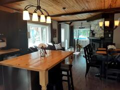 chalet-a-louer_lanaudiere_121220