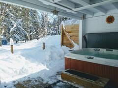 chalet-a-louer_lanaudiere_121365