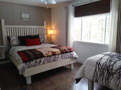 chalet-a-louer_lanaudiere_124179