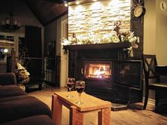 chalet-a-louer_lanaudiere_124180