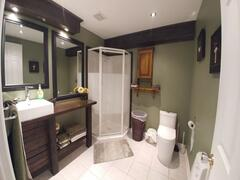 chalet-a-louer_lanaudiere_77725