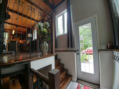 chalet-a-louer_lanaudiere_77754