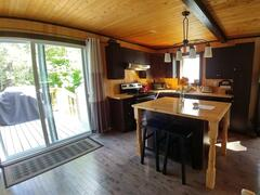 chalet-a-louer_lanaudiere_78273
