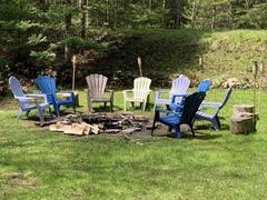 cottage-for-rent_laurentians_115131