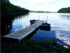 cottage-for-rent_laurentians_69171
