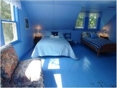 cottage-for-rent_laurentians_69187