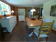 cottage-rental_chalet-la-solituderustique_69179
