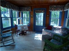 cottage-rental_chalet-la-solituderustique_69180