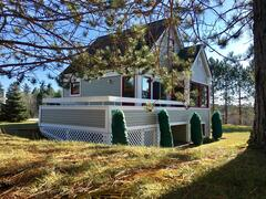 cottage-for-rent_eastern-townships_69207