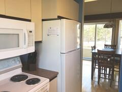 cottage-for-rent_eastern-townships_69215