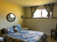 cottage-for-rent_eastern-townships_69218
