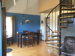 cottage-rental_quietude-chez-soi_69213